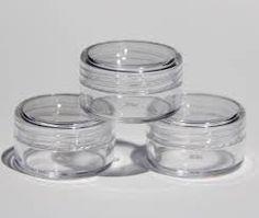 makeup jars - Google Search Makeup Jars, Sugar Bowl, Bowl Set, Google Search
