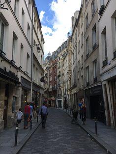 Paris Streets Paris Street, Street View