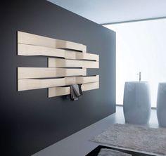 Moderne slaapkamer ideeën
