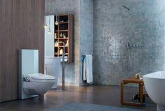 Marokkaans Franse Badkamer : Beste afbeeldingen van moroccan bathroom badkamer badkamers