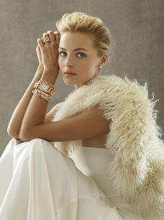 Ralph Lauren Watches & Jewelry