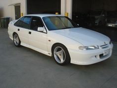 1996 Holden Special Vehicles Clubsport V... is listed on For Sale on Austree - Free Classifieds Ads from all around Australia - http://www.austree.com.au/automotive/cars-vans-utes/1996-holden-special-vehicles-clubsport-vs-sedan_i1730