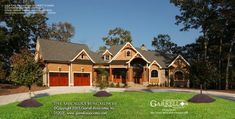 Bungalow craftsman style house plans the front elevation craftsman Candles In Fireplace, Fireplace Mirror, Concrete Fireplace, Diy Fireplace, Fireplace Drawing, Fireplace Kitchen, Fireplace Outdoor, Fireplace Hearth, Fireplace Design