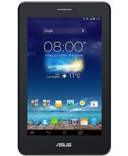 Asus Fonepad 7 Dual SIM Calling Tablet, gray, 8 gb