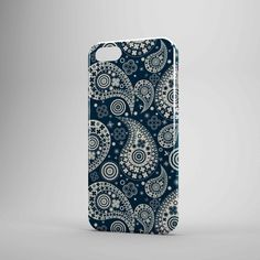 Case design for riban.mx