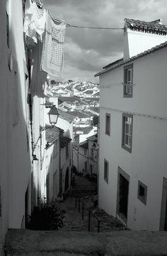 A Vila | Fotografia de Joana Coelho | Olhares.com