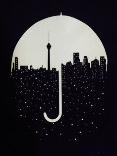 68 ideas for t-shirt art design drawings Art And Illustration, T-shirt Kunst, Black Paper Drawing, Scratchboard Art, Dot Art Painting, Skyline Painting, Art Drawings Sketches, Easy Paintings, White Art