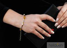 Bronze, Gold, Delicate, Bracelets, Jewelry, Fashion, Filigree Jewelry, Necklaces, Wristlets