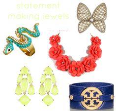 womens-statement-jewelry