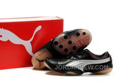 http://www.jordannew.com/puma-usan-running-shoes-blacksilver-lastest.html PUMA USAN RUNNING SHOES BLACKSILVER LASTEST Only $88.00 , Free Shipping!