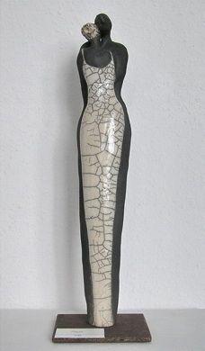 raku keramik kunst - Sök på Google