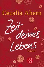 Cecelia Ahern ♥