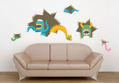 wall-graphics-jan-willem-wennekes