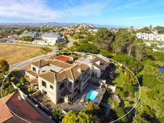 Properties and Homes For Sale in Seaside Longships, Plettenberg Bay, Western Cape 4 Bedroom House, Seaside, Westerns, Houses, Mansions, House Styles, Homes, Manor Houses, Beach