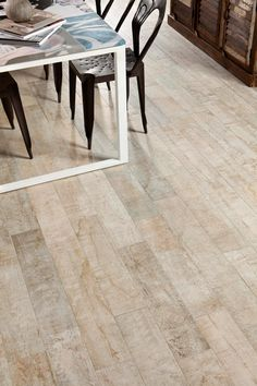 1000 Images About Timber Look Tile Concepts On Pinterest