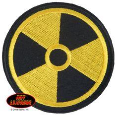 nuke patch