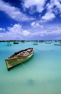 Plan Your Trip To Mauritius With Exploring Tourism Special Offer - Get 1 Free Catamaran Cruise (Mauritius)-http://goo.gl/3MGzLA  Arrive Sir Seewoosagur International airport (advice me with your arrival details), meet & assist by Nass Travel & Tours representative assisting you , then transferring you by air conditioned private car to your hotel in where you will be assisted by Nass Travel representative for check in & overnight in Hotel .
