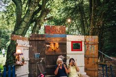 29 best lancashire wedding venues images on pinterest in 2018 barn outdoor photo booth lancashire wedding venue spring cottage wedding rivington lancashire solutioingenieria Images