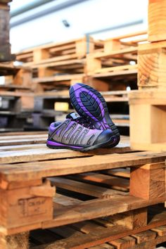986361945a0 12 Best Amblers Safety Shoes for Women images