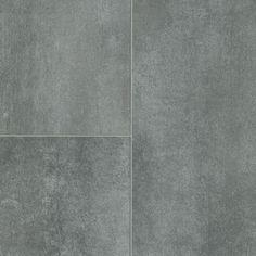 7102 Anti Slip Stone Effect Vinyl Flooring. Durable, Non slip & Easy to Maintain. Vinyl Flooring Uk, Stone, Rock, Stones, Batu