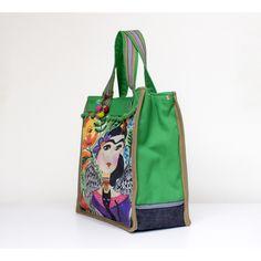bolsa-frida-kahlo-cute-aquarela-serie-limitada-chria-3074
