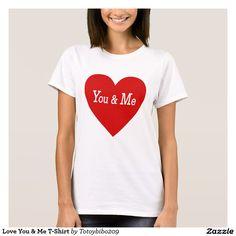 Shop Good Vibe Life T-Shirt created by Vanessadanielle. Couple T Shirt Design, Digital Texture, Couple Tshirts, My T Shirt, Good Vibes, Shirt Style, Your Style, Shirt Designs, Graphic Tees