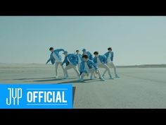 "GOT7(갓세븐) ""Fly"" M/V Download GOT7 ""MAD"" on iTunes: https://itunes.apple.com/us/album/mad-ep/id1044537487 Download GOT7 ""MAD Winter Edition"" on iTunes: https:..."