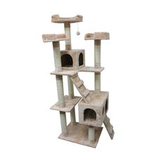 Kitty Mansions Bel-Air Cat Tree >>> Insider's special review you can't miss. Read more  : Cat Tree and Tower