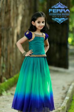 Best 12 – Page 493847915384002242 – SkillOfKing.Com - Designer Dresses Couture Kids Party Wear Dresses, Kids Dress Wear, Kids Gown, Dresses Kids Girl, Girl Outfits, Kids Blouse Designs, Kids Ethnic Wear, Kids Frocks Design, Kids Dress Patterns