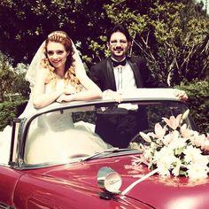 Çağteks gelinleri #Çağteks #gelinlik #bridal #wedding #love #cagteks