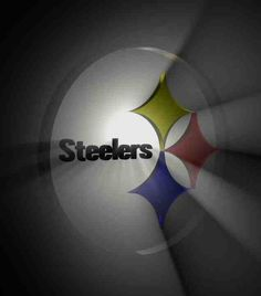 favorite team. <3 steeler nation.