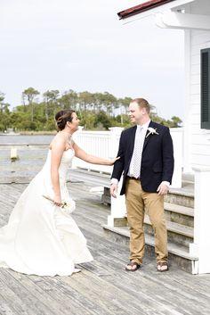Whitewoods Wedding Venue Jes Mike Photography