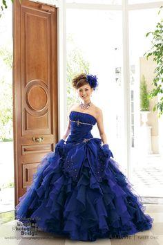 09-beyond-kimono-38-modern-kawaii-japanese-wedding-dress-inspiration