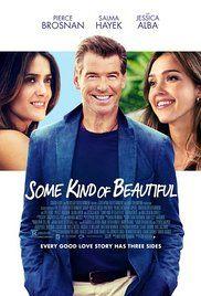 Richard: I do desire we become better strangers. ~How to make love like an English man (2014)