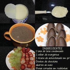 food/recipe/easter/strawberry/grape/brigadeiro