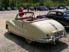 Lord K's Garage The Unlucky Atlantic – Dieselpunks Diesel Punk, Classic European Cars, Classic Cars, Vintage Cars, Antique Cars, 1920s Car, Austin Cars, Cars Uk, Austin Healey