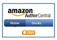 Amazon Author Central Refresher Course Many authors are unaware of the excellent resource provided by Amazon.com: the Author Central page. If you can't afford, don't have, or don't want a website – your Author Central page is a great substitute. You can send people there to read more about you, see and hopefully buy your books, watch videos, read tweets, blog posts, and more. READ MORE. . .