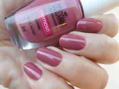 Rosa Antigo:: Colorama https://mundodahelen.com/2016/11/14/rosa-antigo-colorama/