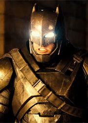 Новость: Ученые назвали Бэтмена самым слабым из супергероев - http://leninskiy-new.ru/novost-uchenye-nazvali-betmena-samym-slabym-iz-supergeroev/  #новости #свежиеновости #актуальныеновости #новостидня #news