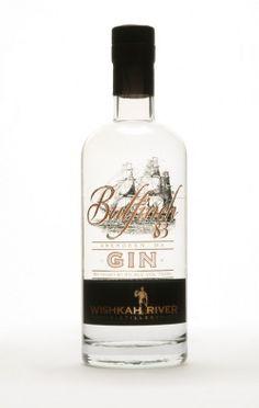 """Résultat de recherche d'images pour """"Wishkah 83 Gin"""""""