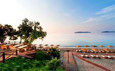 The best travel deals: top eight voucher websites Top eight voucher websites for the best travel deals: livesharetravel. Free Travel, Cheap Travel, Skiathos Beaches, Cruise Packages, Beautiful Places To Travel, Amazing Places, Beautiful Things, Best Travel Deals, Packing Tips For Travel