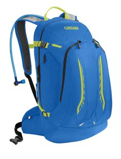 Camelbak HAWG NV 100oz Hydration Pack