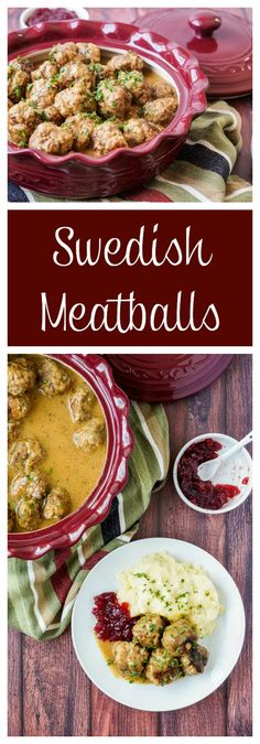 More Than Meatballs: From Arancini to Zucchini Fritters and 65 Recipes in Between, written by Michele Anna Jordan, takes culinarytour of classicmeatballs from around the world along with a few un…