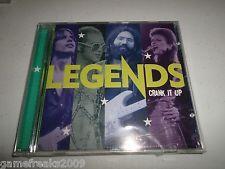 items in gamefreaks2009 store on eBay!
