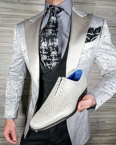 Simply add 5 items to your cart. Wedding Dresses Men Indian, Wedding Suits, Best Suits For Men, Designer Suits For Men, Mens Fashion Wear, Classic Suit, Men Store, Groom Outfit, Well Dressed Men