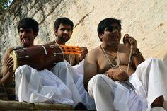 Bhajan kittha Kirtan kittha