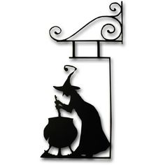 Harry Potter Leaky Cauldron Witch Metal Sign NECA Halloween Decoration Movie for sale online Moldes Halloween, Casa Halloween, Holidays Halloween, Halloween Crafts, Happy Halloween, Halloween Party, Halloween Decorations, Arte Nerd, Witch Cottage