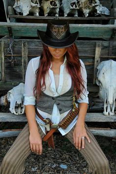 79d67cc90f0 Double G Hats are very much adjustable with cowgirl outfits.to bring out  you inner