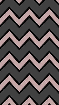 Chevron wallpaper for iPhone or Android. Pretty Phone Wallpaper, Chevron Wallpaper, Wallpaper Size, Computer Wallpaper, Cellphone Wallpaper, Mobile Wallpaper, Pattern Wallpaper, Wallpaper Backgrounds, Iphone Wallpaper