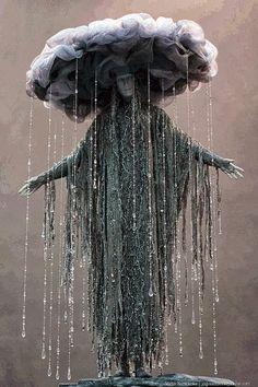 rain.jpg 468×703 Pixel